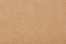 Clean Eco Paper Background