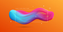 Abstract Background With Dynam...