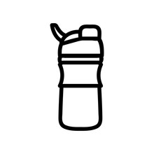 Shaker With Automatic Lid And ...