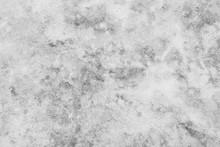 Background Texture - Sandstone...
