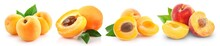 Peach, Combination, Fruit,heal...
