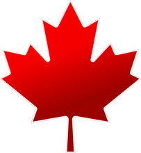 National Sigh Of Canada – Re...