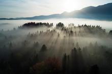 Germany, Bavaria, Garmisch-Par...