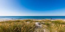 Germany, Mecklenburg-Western P...