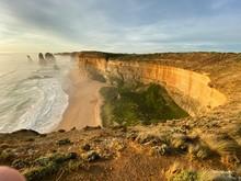 Twelve Apostles Port Campbell National Park Photo
