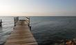 Hacia la Laguna