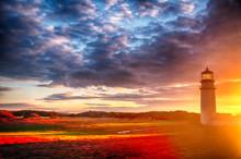 Highland Lighthouse Cape Cod D...