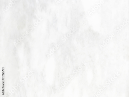 Fotomural natural White marble texture for skin tile wallpaper luxurious background