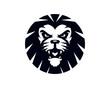 lion, lion logo, roar, strong, lion heart, simba, lion king