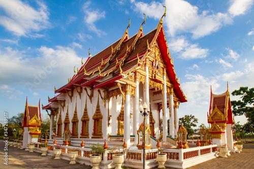 Tela Thailand