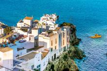 Ibiza, Balearic Islands / Spai...