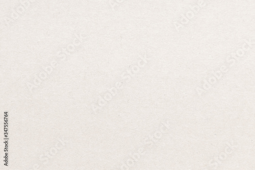 Fotografie, Tablou Paper texture cardboard background
