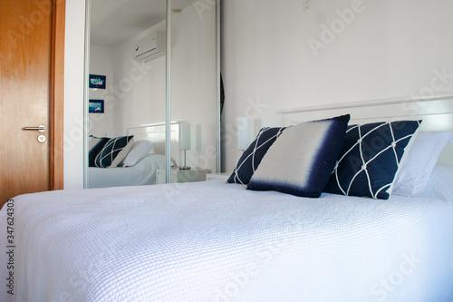 Photo Apartamento