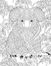 Coloring Pages, Coloring Book ...