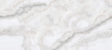 White Onyx Background, Natural...