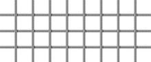 Steel Grid From Reinforced Reb...
