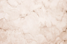 Pink Marble Texture Background...