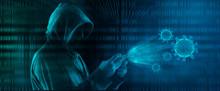 Coronavirus Phishing Malware A...