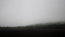 Beautiful Mountains Shrouded I...