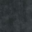 abstract grunge dark gray background, seamless wall texture, wallpaper