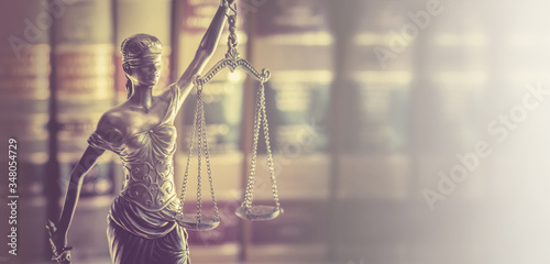 Photo advocate, amendment, attorney, authority, background, balance, book, business, c