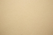 Brown Paper Eco Recycled Kraft...