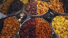 Assorted Dried Fruit For Sale ...