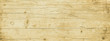 Old brown rustic light bright wooden texture - wood background panorama banner long