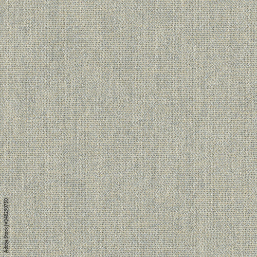 Upholstery fabric viscose and acryl texture Canvas Print