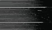 Slim Lines Texture. Parallel A...