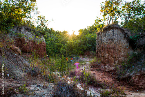 Photo Natureza no Mato Grosso do Sul