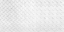 Steel Plate Pattern Manhole Co...