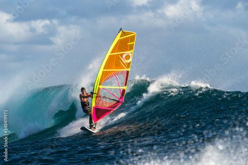 windsurfing-na-mauritiusie