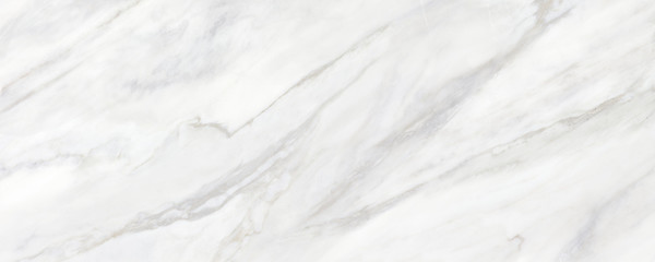 marble granite white panorama background wall surface black pattern, floor ceramic counter texture stone slab smooth tile gray silver natural.