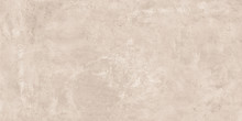 Grey Cement Background. Wall Texture Background