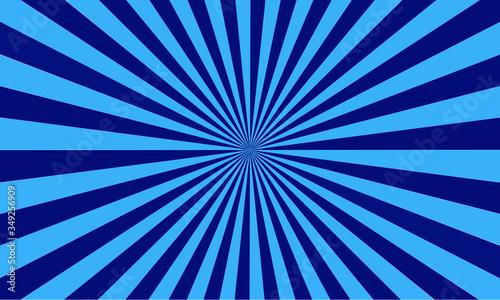 Fényképezés sunburst blue, sunburst blues, sunburst, sunburst burst, sunburst background, pi