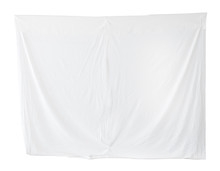 Bed Sheet Bedding Blank Canvas...