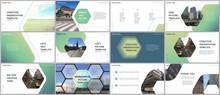 Minimal Presentations Design, ...