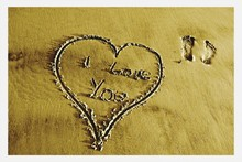 I Love You Inside Heart And Fo...