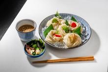 そうめん ひやむぎ Japanese Very Thin Noodle(Somen)