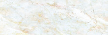 Marble Surface And Abstract Te...