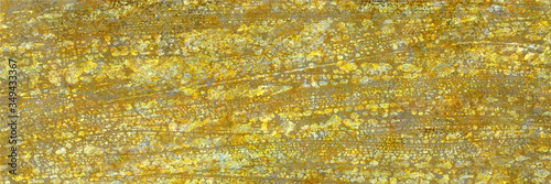 Fototapeta red stone marble surface with veins and glossy abstract texture background of natural material