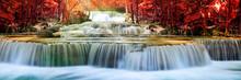 Beauty In Nature, Beautiful Wa...
