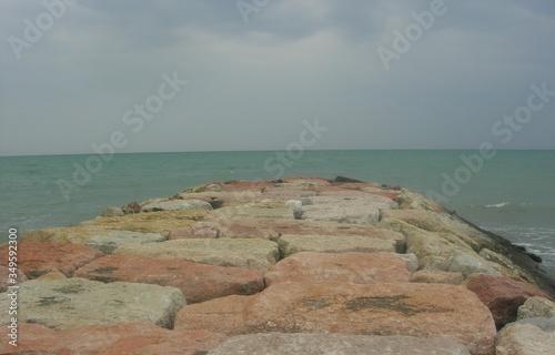 Photo Adria Coast