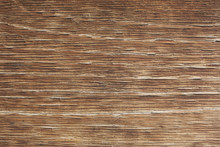 Wooden Background, Old Wood