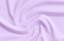 Full Frame Shot Of Purple Textile