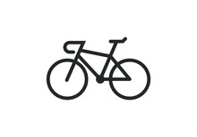 Cycle Icon Victor Eps