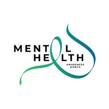 Mental Health Awareness Month ...