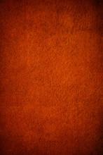 Close-up Of Orange Wallpaper