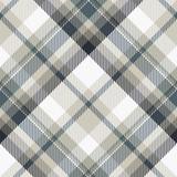 Tartan scotland seamless plaid pattern vector. Retro background fabric. Vintage check color square geometric texture. - 350105573